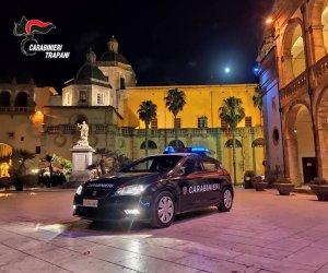 https://www.tp24.it/immagini_articoli/08-09-2021/1631102749-0-botte-e-minacce-all-ex-compagna-arrestato-un-uomo-a-mazara.jpg