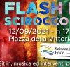 https://www.tp24.it/immagini_articoli/08-09-2021/1631103280-0-diritti-lgbt-domenica-a-marsala-il-flashmob-nbsp-scirocco-pride.jpg