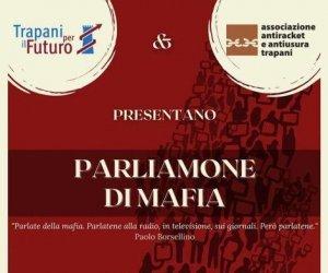 https://www.tp24.it/immagini_articoli/08-09-2021/1631109743-0-trapani-al-chiostro-di-san-domenico-si-parlera-di-mafia.jpg