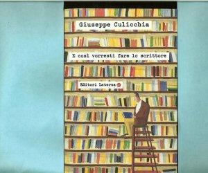 https://www.tp24.it/immagini_articoli/08-10-2013/1381211196-0-giuseppe-culicchia-e-cosi-vorresti-fare-lo-scrittore.jpg