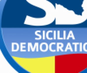 https://www.tp24.it/immagini_articoli/08-10-2015/1444301337-0-scoppia-all-ars-il-gruppo-di-sicilia-democratica-ecco-cosa-e-successo.png