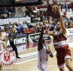 https://www.tp24.it/immagini_articoli/08-10-2018/1538979680-0-basket-esordio-felice-trapani-campionato-leonis-roma-arrende.jpg