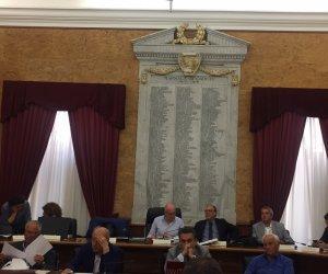 https://www.tp24.it/immagini_articoli/08-10-2018/1538996957-0-marsala-parla-sindaco-girolamo-senza-debiti-avremmo-citta-migliore.jpg
