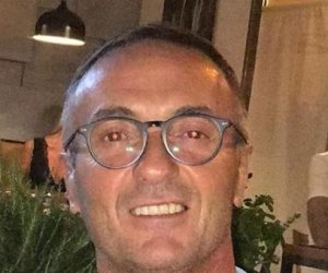 https://www.tp24.it/immagini_articoli/08-10-2018/1539007009-0-marsala-piange-scomparsa-roberto-fosa.jpg