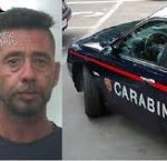 https://www.tp24.it/immagini_articoli/08-10-2018/1539007495-0-omicidio-maresciallo-mirarchi-girgenti-condannato-allergastolo.jpg