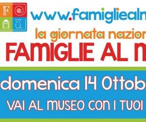 https://www.tp24.it/immagini_articoli/08-10-2018/1539010850-0-gibellina-museo-trame-mediterranee-aderisce-giornata-nazionale.jpg