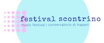 https://www.tp24.it/immagini_articoli/08-10-2018/1539011455-0-trapani-festival-scontrino-2018-concertonarrazione-canzone-siciliana.png