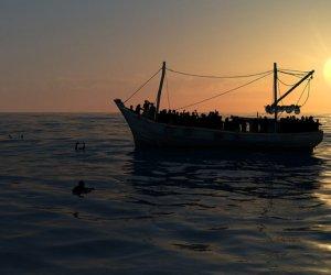 https://www.tp24.it/immagini_articoli/08-10-2019/1570512822-0-sicilia-naufragio-lampedusa-tredici-donne-morte-avrebbero-potuto-salvarsi.jpg