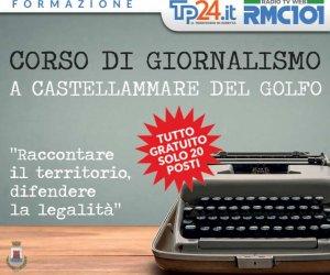https://www.tp24.it/immagini_articoli/08-10-2019/1570522361-0-iscrizioni-ancora-aperte-corso-giornalismo-gratuito-castellammare.jpg