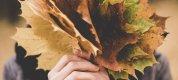 https://www.tp24.it/immagini_articoli/08-10-2019/1570523796-0-cambio-stagione-stress-ansia-cosa-dipende-perche-importante-lattivita-fisica.jpg