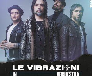 https://www.tp24.it/immagini_articoli/08-10-2019/1570544860-0-marsala-novembre-concerto-vibrazioni-rmc101-biglietti-omaggio.jpg