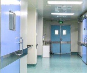 https://www.tp24.it/immagini_articoli/08-10-2019/1570565183-0-sicilia-muore-ospedale-trovato-pieno-pidocchi.jpg