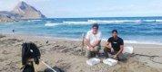 https://www.tp24.it/immagini_articoli/08-10-2021/1633698184-0-un-centinaio-di-tartarughe-sono-nate-nella-spiaggia-di-nbsp-santa-margherita.png