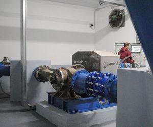 https://www.tp24.it/immagini_articoli/08-10-2021/1633699215-0-una-turbina-ecosostenibile-al-nodo-idraulico-di-san-giovannello.jpg