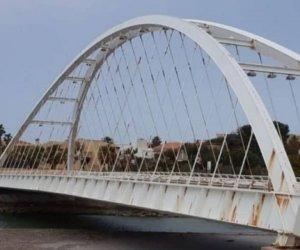 https://www.tp24.it/immagini_articoli/08-10-2021/1633699891-0-mazara-iniziati-i-lavori-per-il-percorso-alternativo-al-ponte-arena.jpg