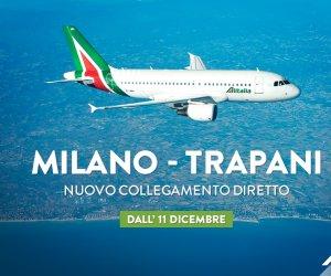 https://www.tp24.it/immagini_articoli/08-11-2017/1510161996-0-alitalia-ufficializza-volo-trapani-milano-linate-info-orari-voli-costi.png