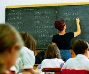 https://www.tp24.it/immagini_articoli/08-11-2018/1541634985-0-scuola-cambia-totalmente-sistema-reclutamento-docenti.jpg