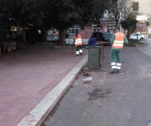 https://www.tp24.it/immagini_articoli/08-11-2018/1541664676-0-marsala-tolte-siringhe-fronte-scuola-pestalozzi-piazza-caprera.jpg