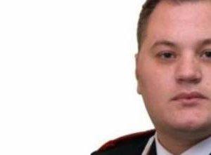 https://www.tp24.it/immagini_articoli/08-11-2018/1541668045-0-storia-carabiniere-morto-mentre-inseguiva-ladro.jpg