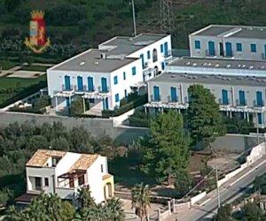 https://www.tp24.it/immagini_articoli/08-11-2018/1541668326-0-mafia-confiscati-beni-nove-milioni-euro-boss-antonino-maranzano.png