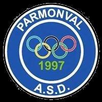 https://www.tp24.it/immagini_articoli/08-11-2018/1541675503-0-parmonval-travolge-mussomeli-reti-bianche-caccamo-castelbuono.png