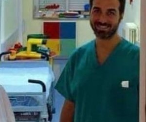https://www.tp24.it/immagini_articoli/08-11-2018/1541675731-0-maltempo-trovato-corpo-medico-palermitano-giuseppe-liotta.jpg