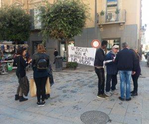 https://www.tp24.it/immagini_articoli/08-11-2018/1541678361-0-marsala-uniniziativa-informazione-protesta-muos.jpg