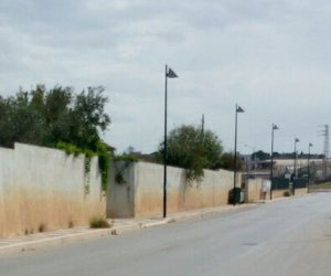 https://www.tp24.it/immagini_articoli/08-11-2018/1541681256-0-scrive-girolamo-pipitone-situazione-salemi-mazara.jpg