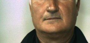 https://www.tp24.it/immagini_articoli/08-11-2018/1541687057-0-vito-vincenzo-rallo-lultimo-capo-mafia-marsala.jpg