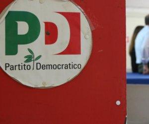 https://www.tp24.it/immagini_articoli/08-11-2018/1541687705-0-niente-congresso-provincia-trapani-tutto-rinviato-partito-caos.jpg