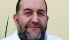https://www.tp24.it/immagini_articoli/08-11-2019/1573168175-0-mafia-ruolo-francesco-todaro-elezioni-nazionali-marzo-2018.png