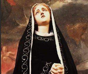 https://www.tp24.it/immagini_articoli/08-11-2019/1573198220-0-mazara-restaurata-statua-dellimmacolata-cattedrale.jpg