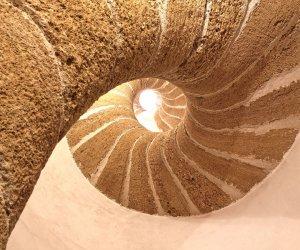https://www.tp24.it/immagini_articoli/08-11-2019/1573198359-0-marsala-torre-campanaria-carmine-corsa-restauro-ecco-votare.jpg