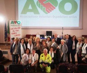 https://www.tp24.it/immagini_articoli/08-11-2019/1573212028-0-mazara-corso-formazione-volontari-ospedalieri.jpg