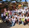 https://www.tp24.it/immagini_articoli/08-11-2019/1573237194-0-premiazione-finale-campionato-ciclismo-coppa-sicilia-stagione-2019.jpg