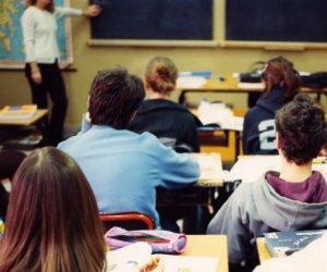 https://www.tp24.it/immagini_articoli/08-11-2019/1573239256-0-licei-istituti-tecnici-migliori-scuole-provincia-trapani-secondo-eduscopio.jpg