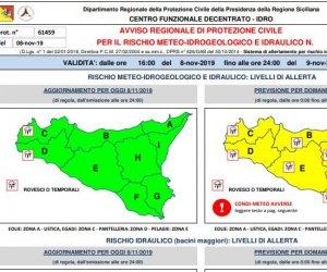 https://www.tp24.it/immagini_articoli/08-11-2019/1573240203-0-maltempo-sicilia-protezione-civile-diramato-unallerta-meteo-gialla.jpg