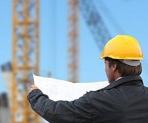https://www.tp24.it/immagini_articoli/08-11-2019/1573248544-0-costruttori-governo-sblocchi-fondi-sicilia.jpg