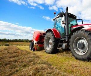https://www.tp24.it/immagini_articoli/08-12-2014/1418024850-0-sindaci-del-belice-a-roma-contro-l-imu-sui-terreni-agricoli.jpg