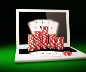 https://www.tp24.it/immagini_articoli/08-12-2016/1481180016-0-legge-di-stabilita-e-casino-online.jpg