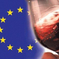 https://www.tp24.it/immagini_articoli/08-12-2017/1512716953-0-promozione-vino-paesi-extraue-ecco-cantine-provincia-trapani-finanziate.jpg