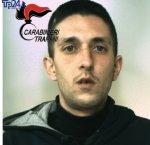 https://www.tp24.it/immagini_articoli/08-12-2017/1512737142-0-carabinieri-azione-castelvetrano-controlli-denunce-arresti.jpg