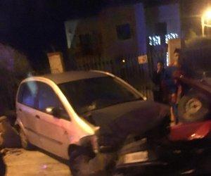 https://www.tp24.it/immagini_articoli/08-12-2018/1544264479-0-marsala-incidente-notte-trapani-scontrano-auto.jpg