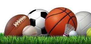 https://www.tp24.it/immagini_articoli/08-12-2018/1544265634-0-sport-weekend-trapani-sfida-capolista-juve-stabia.jpg