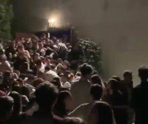 https://www.tp24.it/immagini_articoli/08-12-2018/1544266198-0-cinque-ragazzi-mamma-morti-discoteca-video-tragedia.jpg