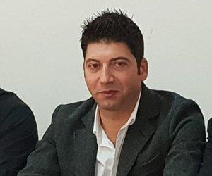 https://www.tp24.it/immagini_articoli/08-12-2018/1544266363-0-andrea-vultaggio-segretario-provinciale-silp-cgil-trapani.jpg