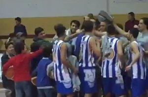 https://www.tp24.it/immagini_articoli/08-12-2018/1544273302-0-pallacanestro-marsala-impegnata-palamedipower.png