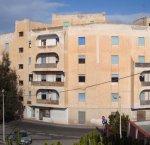 https://www.tp24.it/immagini_articoli/08-12-2018/1544276589-0-istituto-almanza-pantelleria-armao-nessun-rischio-perdere-risorse.jpg