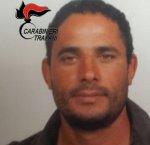 https://www.tp24.it/immagini_articoli/08-12-2018/1544278501-0-castelvetrano-spaccio-droga-davanti-scuola.jpg