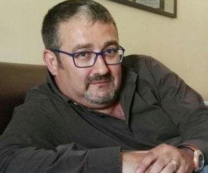 https://www.tp24.it/immagini_articoli/08-12-2018/1544280317-0-maurizio-agnello-procuratore-aggiunto-trapani.jpg